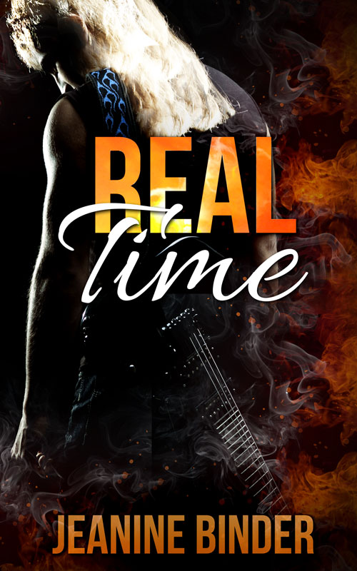 RealTime-ebook-web