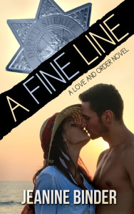 FineLine-ebook-web