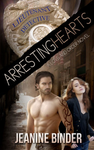 ArrestingHearts-ebook-web